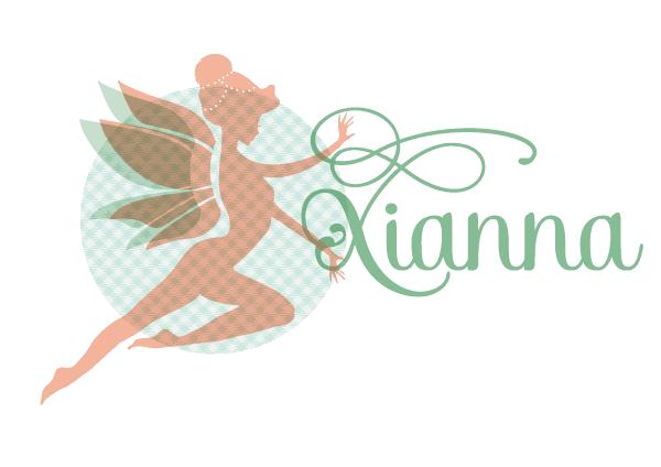 Xianna