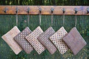 Xianna Northwest Passage cork bags