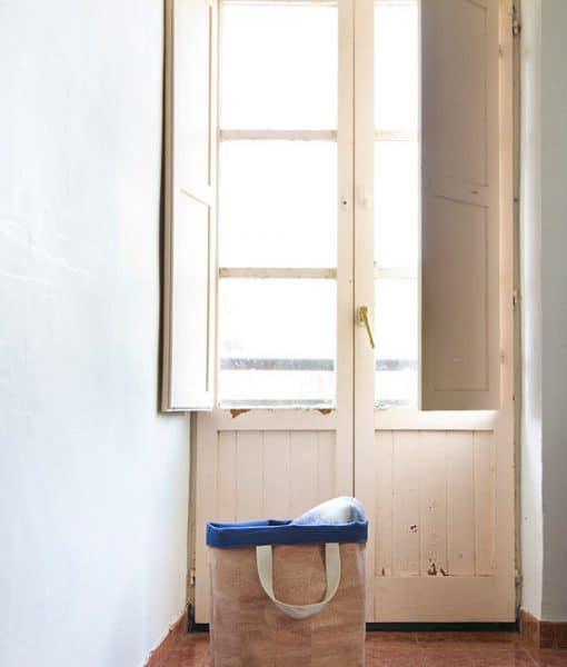 XXLarge Laundry Basket / Storage Bin